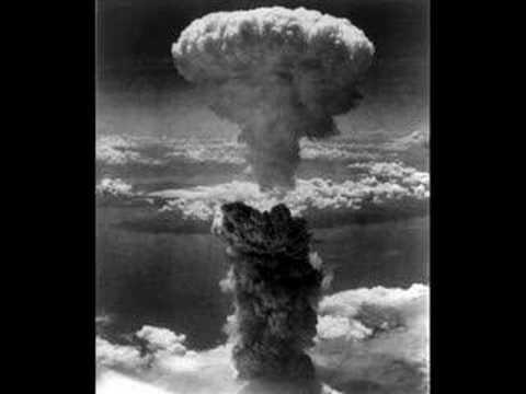 Kaczmarski - Dzień gniewu II (Czarnobyl)