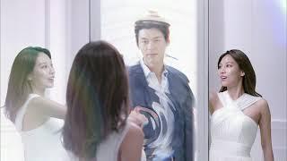 [CF] 현빈 (Hyun Bin)ヒョンビン    miss A 페이