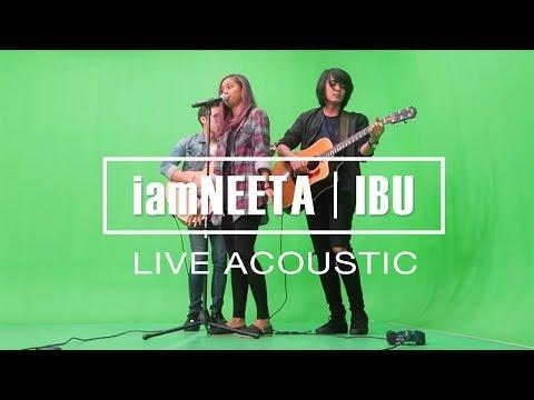 iamNEETA | IBU - Live acoustic