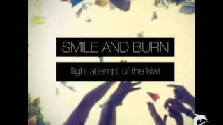 Smile and Burn - ... And The Rusty Trombone
