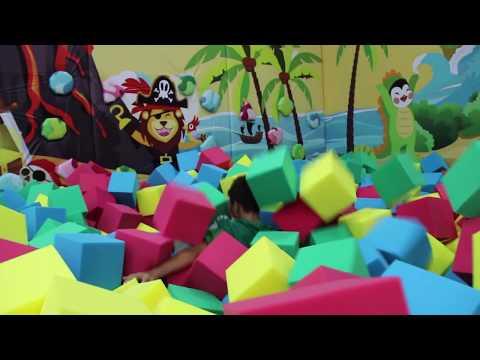 kid playing!!! Indoor playgroundиз YouTube · Длительность: 3 мин7 с