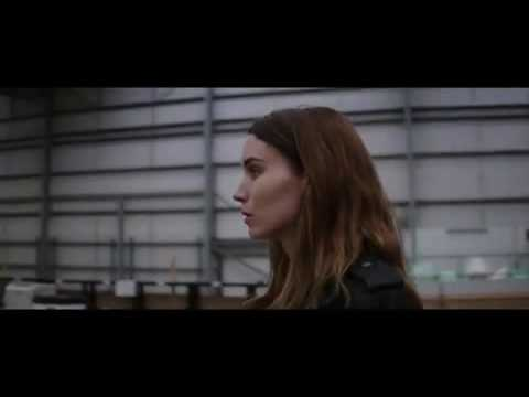 """Una"" clip. (Rooney Mara and Ben Mendelsohn)"