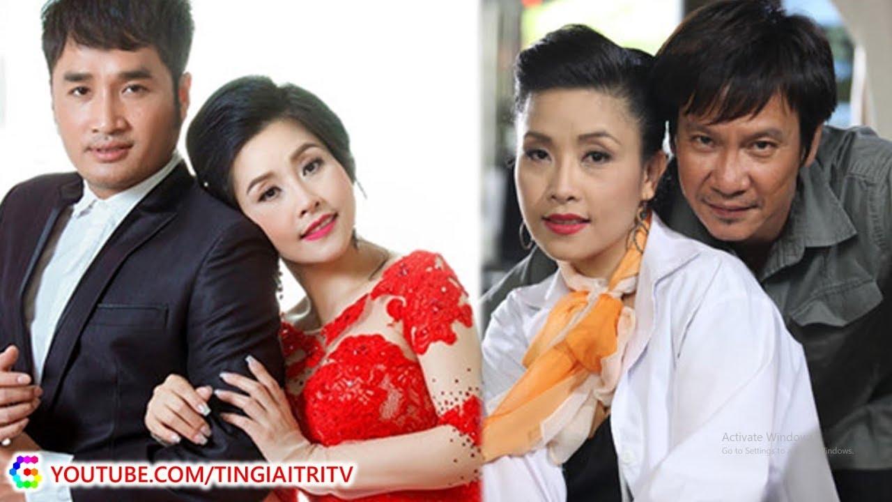 Nghệ sĩ hài Kiều Oanh: 2 cuộc hôn nhân ê chề đẫm nước mắt sau tiếng cười sân khấu – TIN GIẢI TRÍ