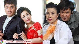 Nghệ sĩ hài Kiều Oanh: 2 cuộc hôn nhân ê chề đẫm nước mắt sau tiếng cười sân khấu - TIN GIẢI TRÍ