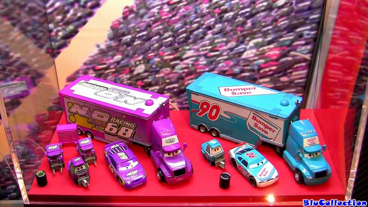 23 Cars Trucks Complete Collection Youtube