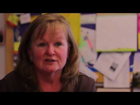 Business Part 2 - Academic Courses at Windham Regional Career Center
