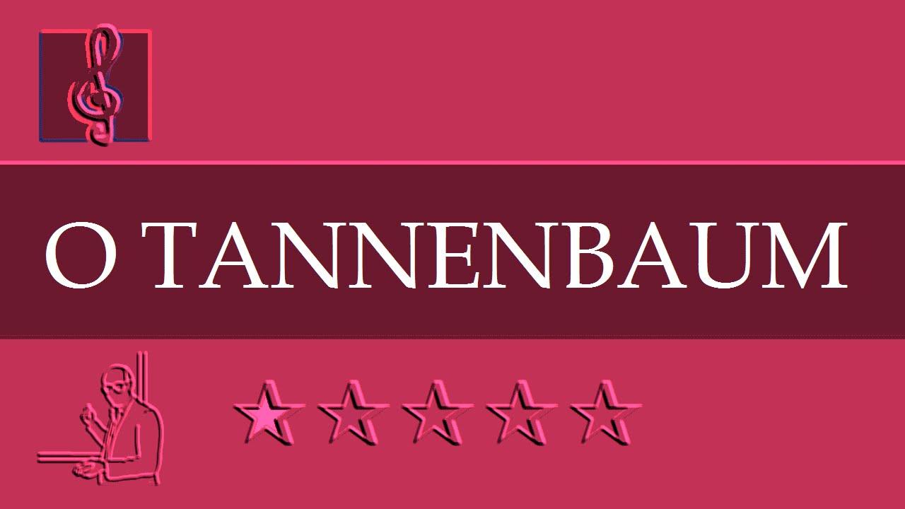Mundharmonika Oh Tannenbaum.Chromatic Harmonica And Tremolo Notes Tutorial Christmas Song O Tannenbaum Sheet Music