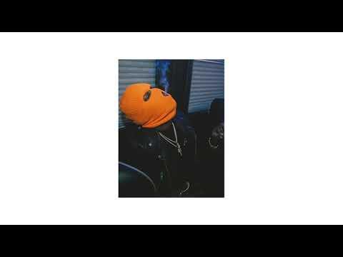 Pardison Fontaine - Rodman [Official Audio]