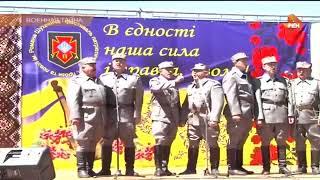 Военная тайна с Игорем Прокопенко   11 08 2017