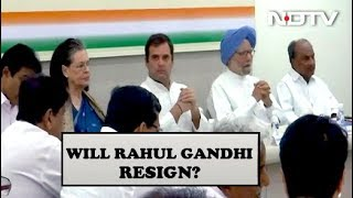 -rahul-gandhi-resign-congress-wrong-meet-begins