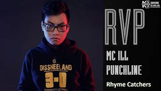 TOP 10 Punchline Hay Nhất Của MC ILL