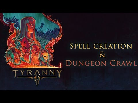 Tyranny how to get more spell slots top 10 online bingo sites