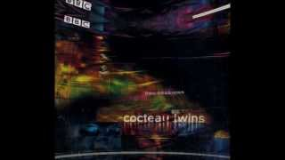 Watch Cocteau Twins Dear Heart video
