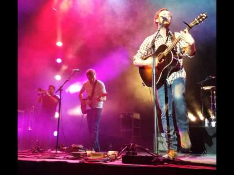 October 21, 2014 Phillip Phillips Full Concert at Everett,Wa