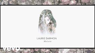 Laurie Darmon - Malsain
