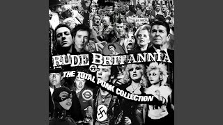 Provided to YouTube by Simply Media TV Submission · Sex Pistols Rud...