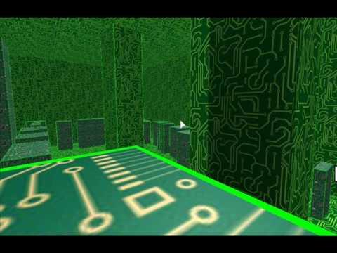 speed run 4 roblox music