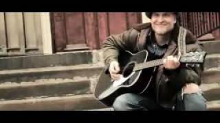 Darren Evorglens - Don