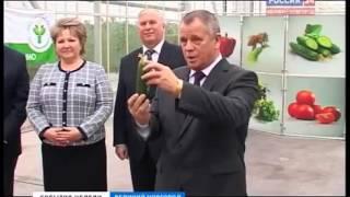 Александр Коровников посетил программу