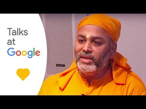 Dayamrita Chaitanya: How Compassion helps you grow Personally & Professionally