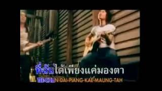 Loso fon tok tee na tang YouTube flv