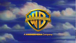 Warner Bros. Television (2017; with WarnerMedia byline)