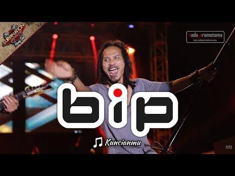 KUNCIANMU | BIP [Live Konser MEI 2017 di INDRAMAYU, GOR SINGALODRA]