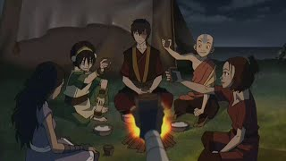 Toph - Raise Your Glass
