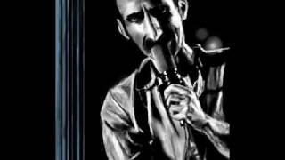 Frank Zappa - Pick Me, I