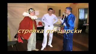 свадьба в Алчевске _xvid