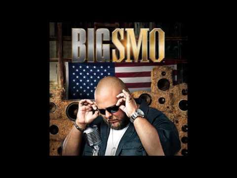 Big Smo - Big John