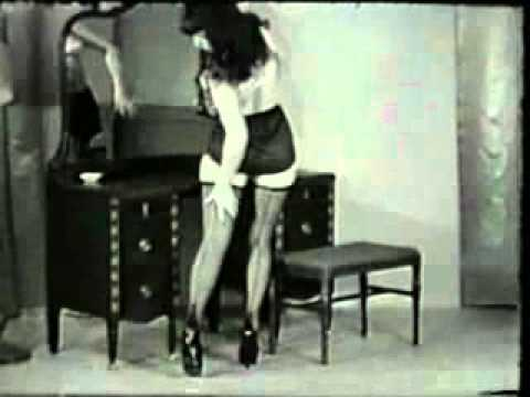 Marilyn Monroe - Unpublished (nude) photos from YouTube · Duration:  3 minutes 46 seconds