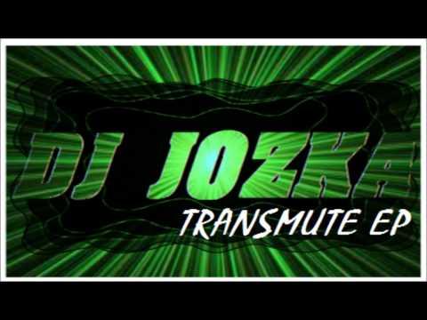 DJ JOZKA FT FRIEND: Be The Star Tonight