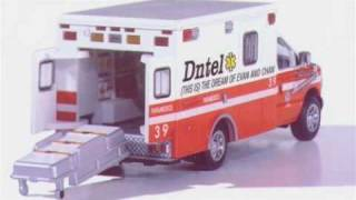 Watch Dntel Your Hill video