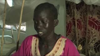 يونيسف: سوء التغذية يهدد الأطفال بجنوب السودان