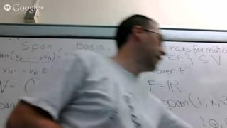 2013 uw math 308 - lecture 23