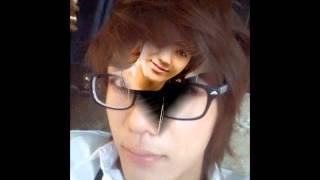 Top 10 Korean BoyBand Cute Maknae