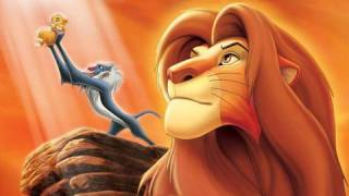 Circle Of Life (Lion King) - cover