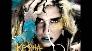 Ke$ha - Animal (Billboard Remix)