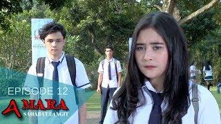 Video Amara Sahabat Langit - Episode 12 | Sinetron 2017 download MP3, 3GP, MP4, WEBM, AVI, FLV Oktober 2019