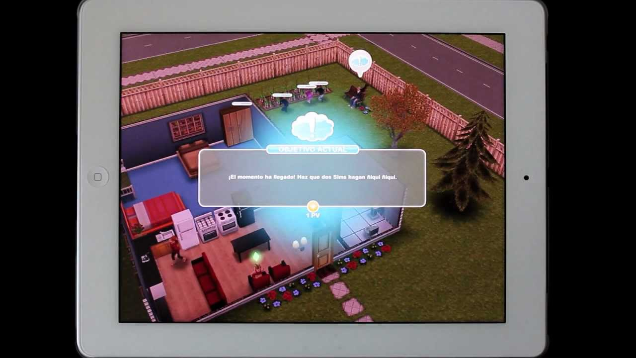 Sims 4 mods disabled dating 9