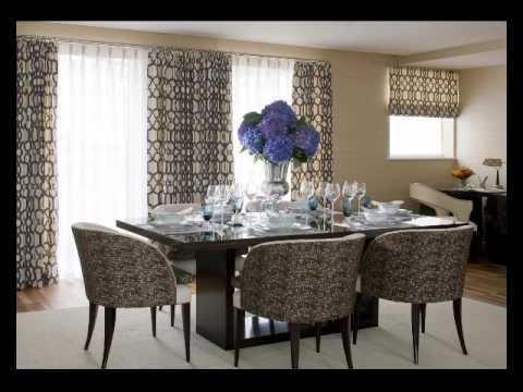 [0838.0603.8268] Desain Interior Rumah Minimalis Modern Mewah Klasik Sederhana Mungil Terbaru