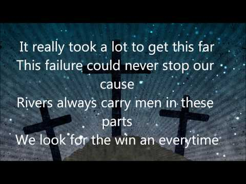 Donnie McClurkin - We Are Victorious ft Tye Tribbett (Lyrics)