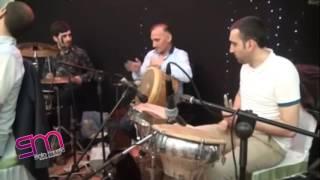 Elsad Sekili  Eka Qosa Sayeddin Udarnik - Solo Ifa Super Ritmler