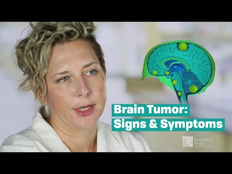 signs-and-symptoms-of-brain-tumors
