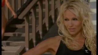 Baywatch Season 7 Promo #2 - Gena Lee Nolin, Pamela Anderson, Nancy Valen, Donna D'Errico