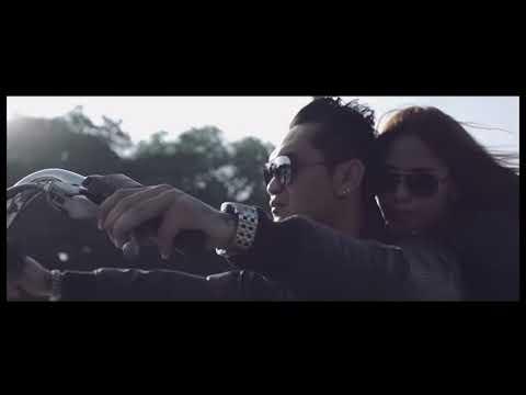 4wD Bali Band Bali - Tresna Beli