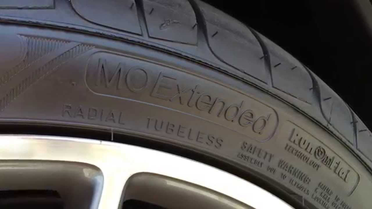 Know Your Tyres Youtube