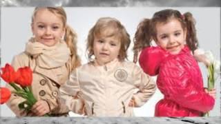 Одежда для детей.(, 2015-08-08T15:03:10.000Z)