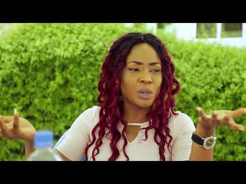 FOUR CAN PLAY - LATEST NOLLYWOOD MOVIE BLOCKBUSTER